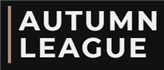 Autumn League s.r.o.
